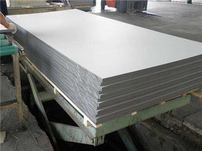 铝塑板厂家